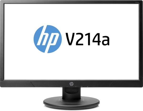HP 21 LED - V214a