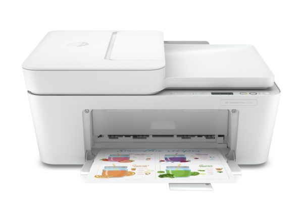 imprimante hp deskjet plus 4120