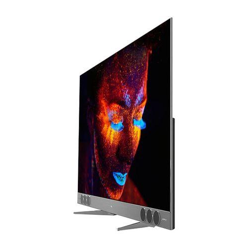 TV smart Icona 65 pouces